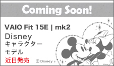 Disney-fit-5.jpg