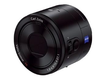 DSC-QX100-2.jpg