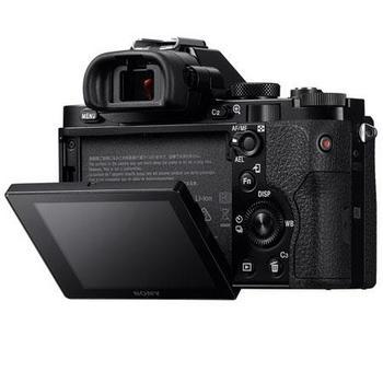Sony-A7-1.jpg