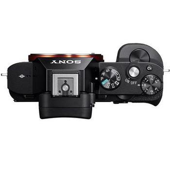 Sony-A7-top.jpg