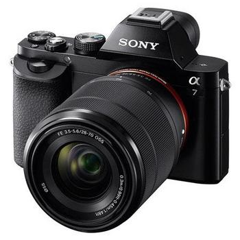 Sony-A7-with-28-70mm-lens.jpg