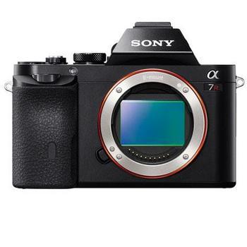 Sony-A7R1.jpg